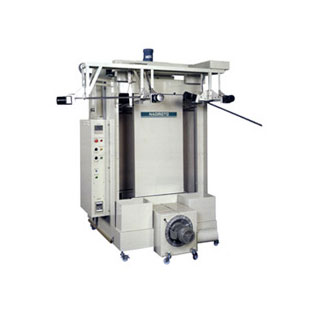 Curing Oven Machine